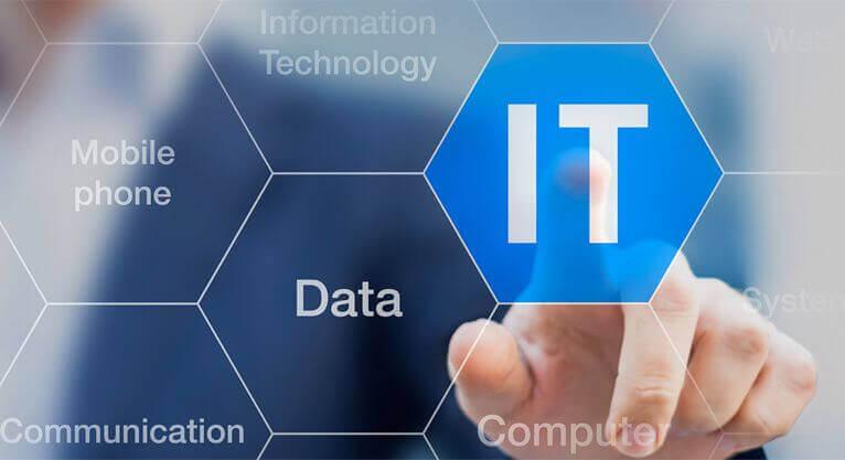 it-services